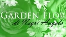 Garden Flor Galbiate, Negri Angela