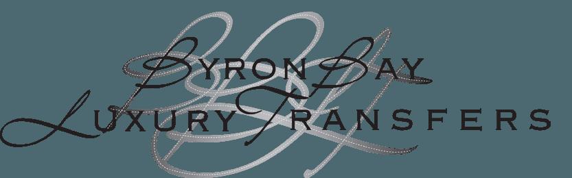Byron Bay Luxury Transfers