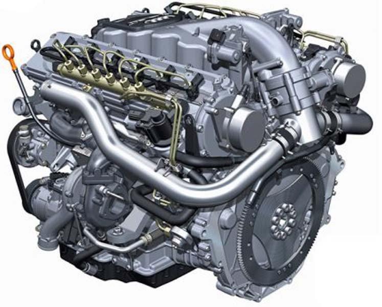 Motori di auto complete