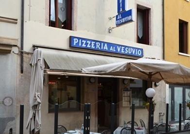 pizzeria-al-vesuvio