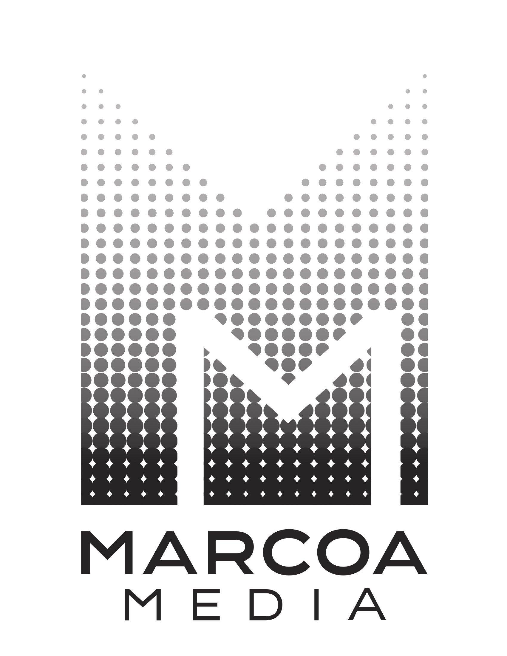 MARCOA.com