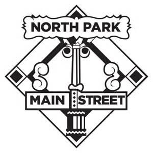 North Park Business Improvement District