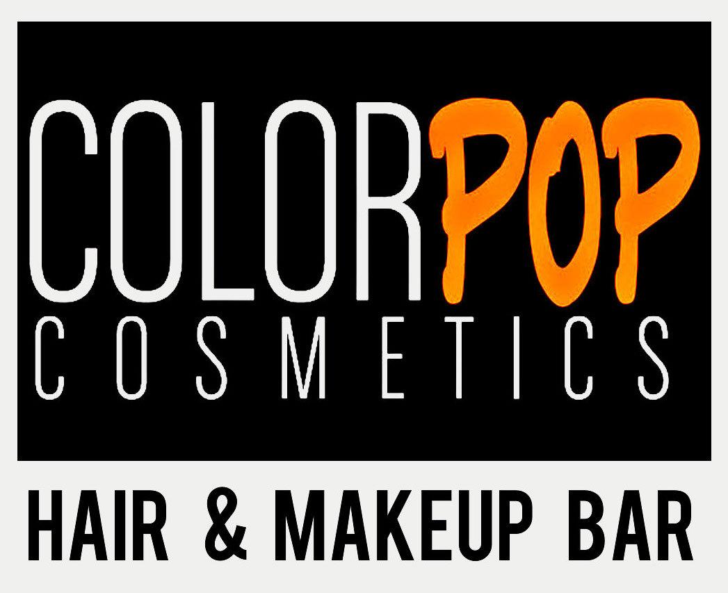 color pop cosmetics
