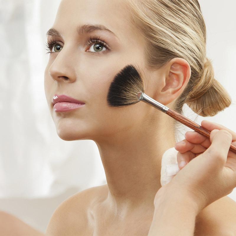 Makeup store Maroochydore