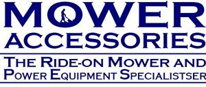 Mower Accessories logo