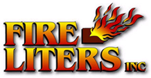 Fire Liters, Inc.