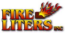 Fire Liters, Inc.