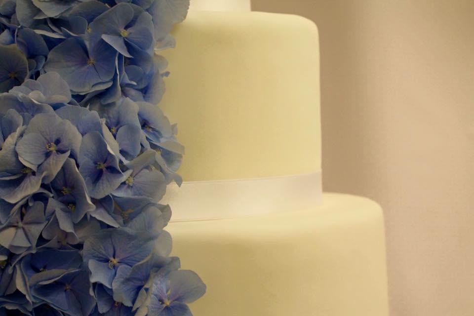 torta su piu piani