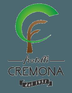 CREMONA FRATELLI - PARQUET E LEGNAMI