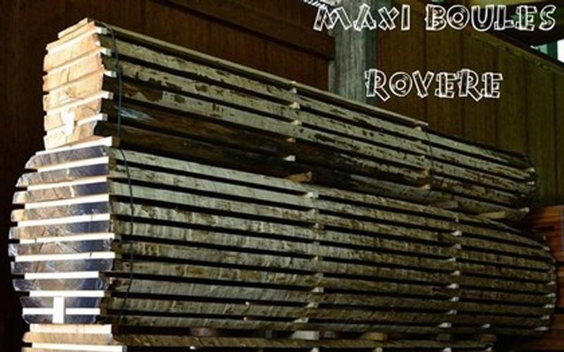 Woodworking boards