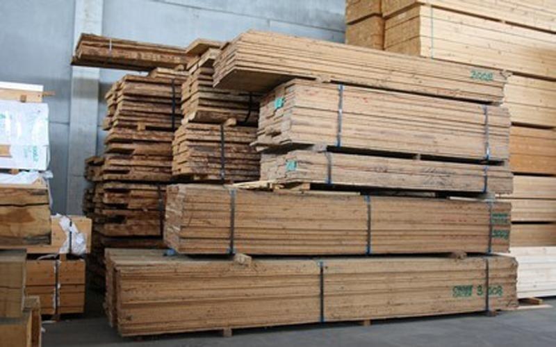 carpenters in Parma