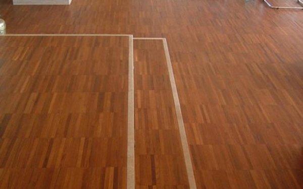 pavimentazioni rustiche