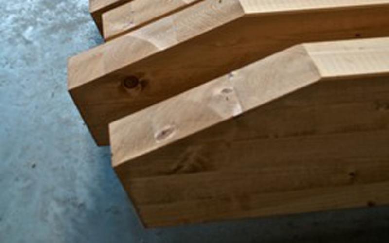 sagome in legno