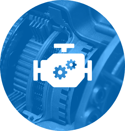 Mercedes Transmission Repair San Antonio, TX