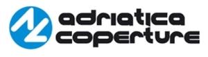 logo Adriatica Coperture
