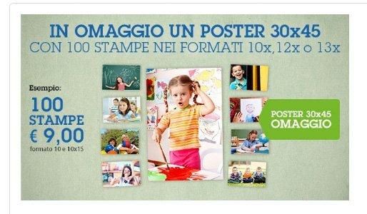 http://www.vestrifoto.photosi.com/it/promozioni