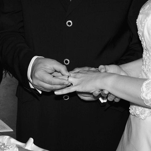 Foto Elena Vestri, Livorno, matrimonio