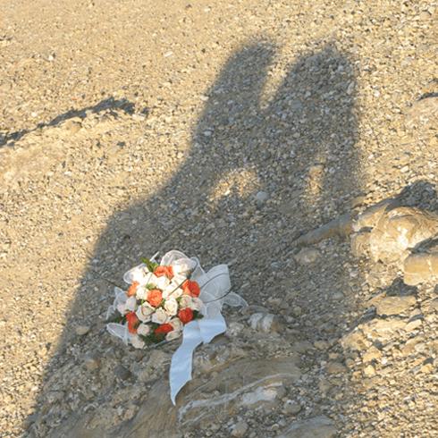 Foto Elena Vestri, Livorno, bouquet