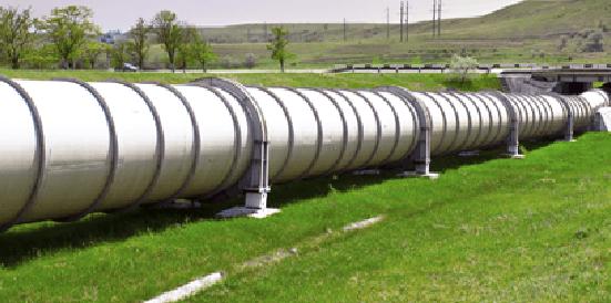 manutenzione reti gas
