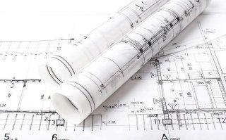 Progettazione scavi