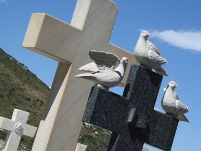 Servizi-funerari