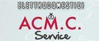 vendita asciugatrici, riparazione condizionatori, manutenzione caldaie eltettriche