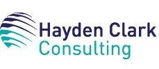 Hayden Clark Consulting logo