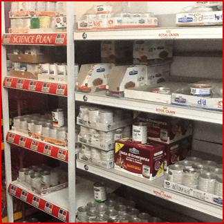 prodotti per l`igiene
