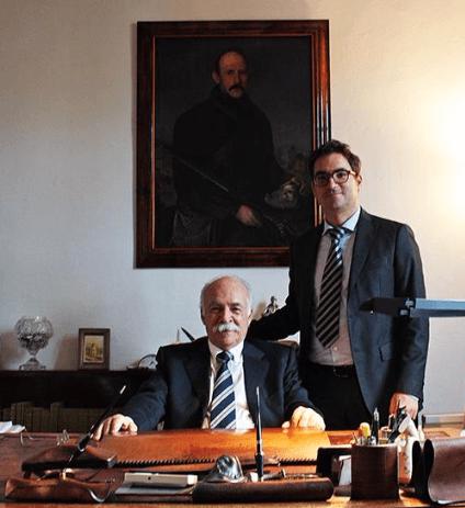 Avvocati La Rocca