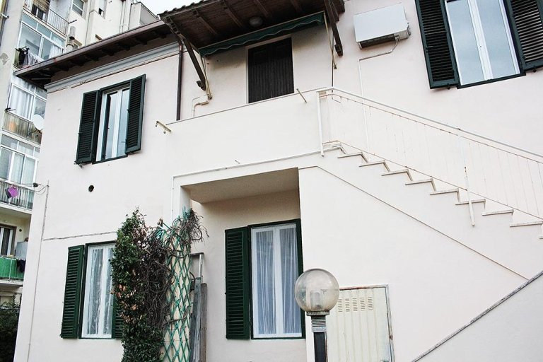 Avv. La Rocca & Associati