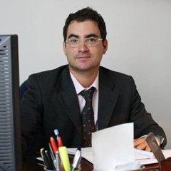 Avv. Vincenzo La Rocca