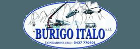 burigo italo