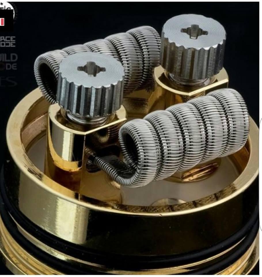 4 boccette di liquido per sigarette elettroniche