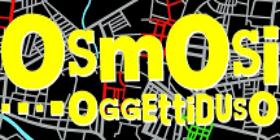 Osmosi srl Logo