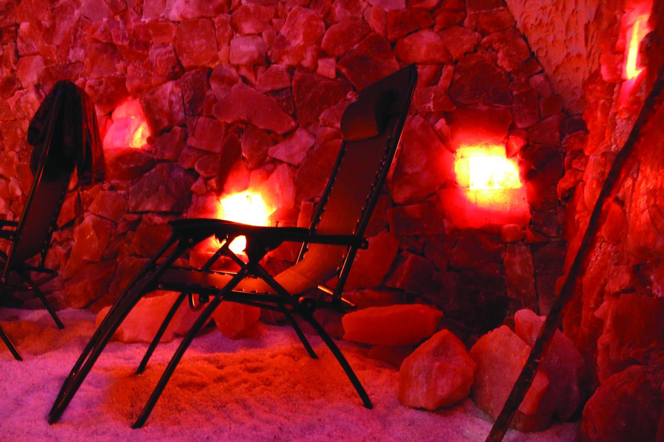 Massage Spa Olean, NY