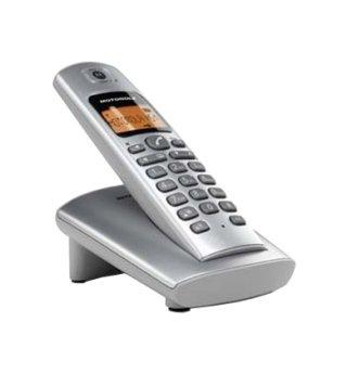 Cordless digitale Motorola D401