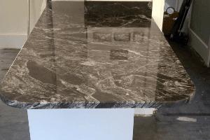 designed granite