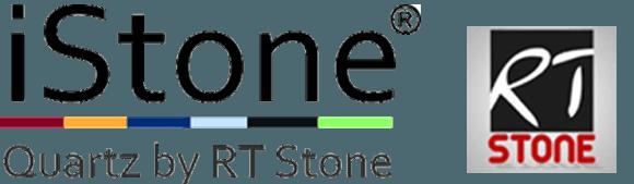 iStone