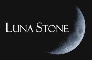 luna stone