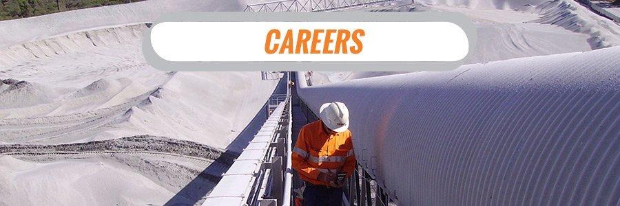 ess-careers-headline-hero-graphic