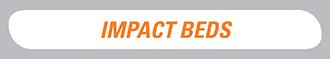 ess-impact-beds