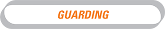ess-guarding-headline-text
