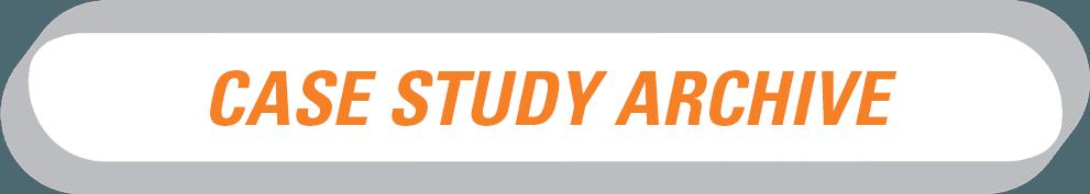 ess-case-study-archive