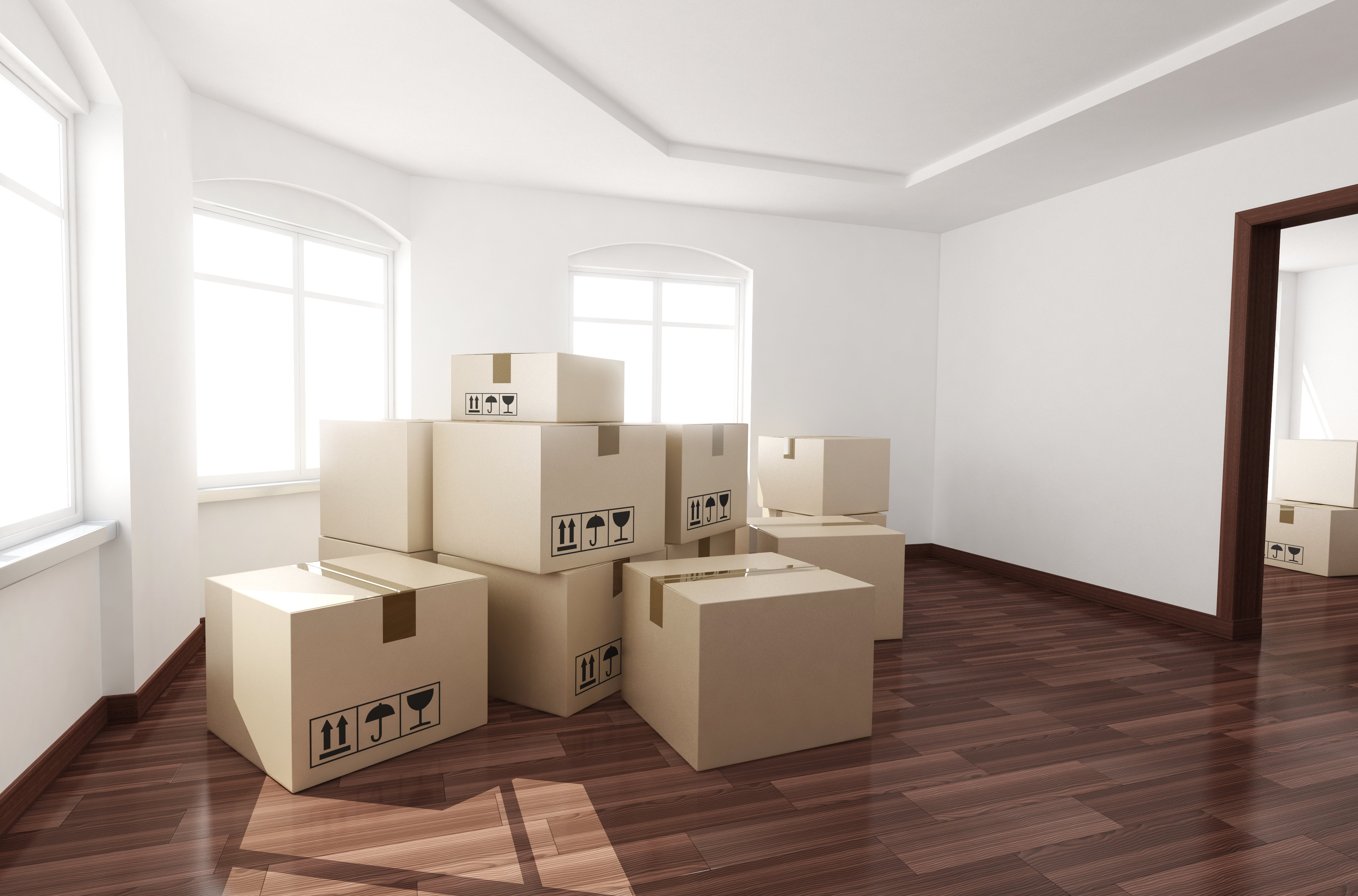 Reliable House Clearance Services