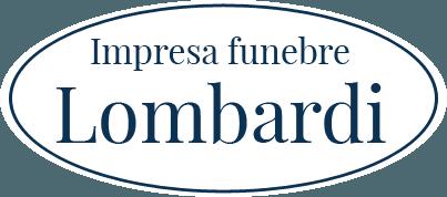 Impresa Funebre Lombardi