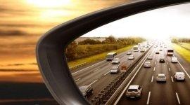 soccorso stradale, reperibilità ventiquattro ore