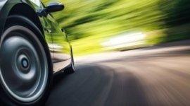 ricambi autovetture, accessori auto