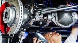 riparazione carrozzeria, recupero auto sinistrate