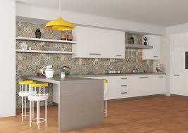 Herberia pavimenti. finest stunning pavimenti per cucina rustica