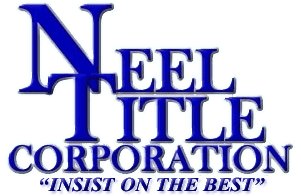 Real Estate Legal Title Services Hebbronville, TX